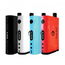 Kit Kanger Nebox