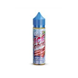 Vapoteur Vapoteuse pascher discount ecigarette vapoter vape