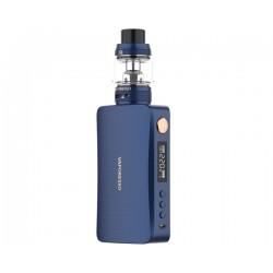 Kit GEN S Vaporesso bleue