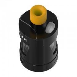 Zenith Upgrade 4ml Innokin bouchon en silicone
