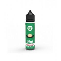 E-liquide Uigi 50 ml par...