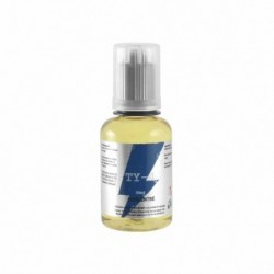 Concentré TY-4 30ml - T-Juice