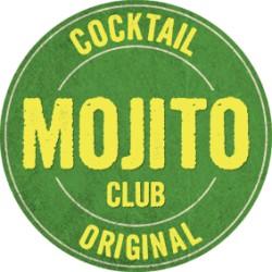 Mojito Original - EdenVape