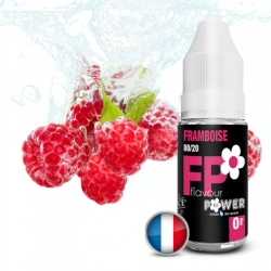 Framboise 10 ml - Flavour...