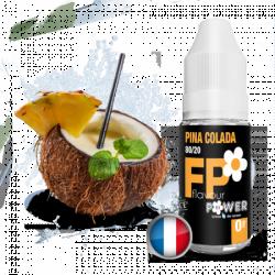 Pina Colada 10 ml - Flavour...