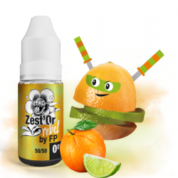 Zest'Or 10ml Rebel -...