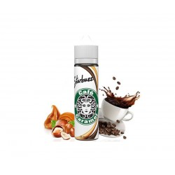 Starbuzz 50ml O'Juicy