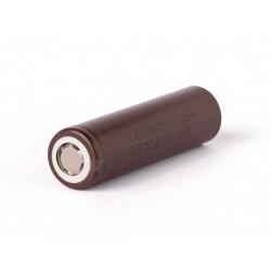 Accu batterie 18650 LG H2 3000mah