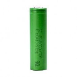 Accu Batterie MOPD Sony 18650 VTC6 3000mAh