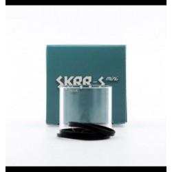 Pyrex Skrr-S Mini - Vaporesso