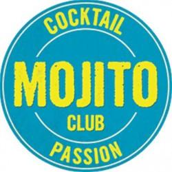 Mojito Passion - EdenVape