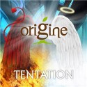 TENTATION - EdenVape