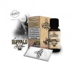 Buffalo 10ml - Ben Northon
