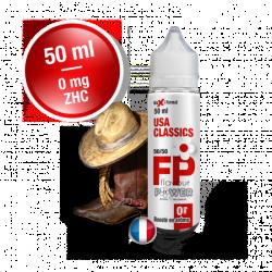 Tabac Classique blond flavour power