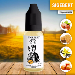 Concentré Sigebert
