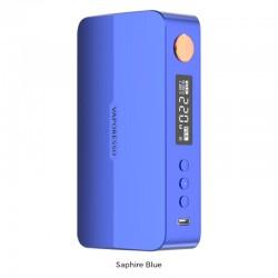 Box GEN X Vaporesso bleu blue