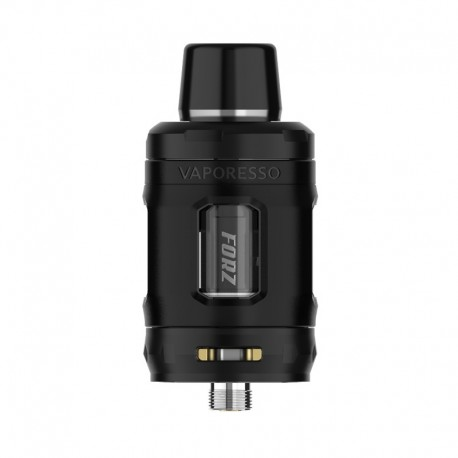 Clearomiseur Forz Tank Vaporesso