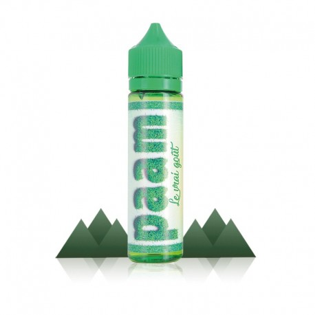 Paam 50ml Weecl
