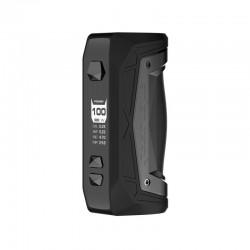 Box Aegis Max 100W Black tung geekvape