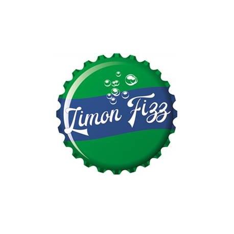Edenvape Soda Limon Fizz 10ml 50PG/50VG