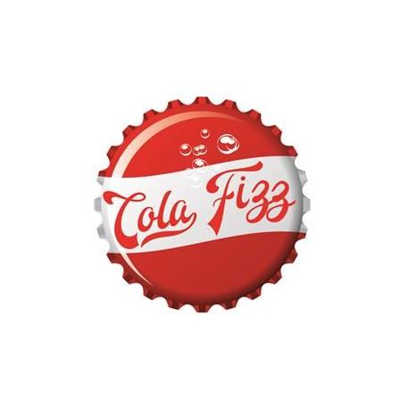 Edenvape Soda Cola Fizz
