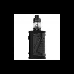Kit Scar 18 - 230w - Smok