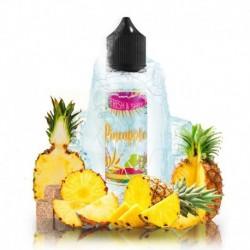 Pineapple 50ml Fresh & Sweet - Aromea gout ananas