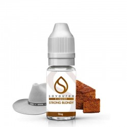 Classic Strong Blondy 10ml...