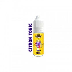 Limonade Citron Tonic 10ml...
