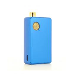 DotAio couleur Bleu