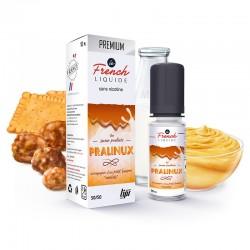 Pralinux 10ml Le French...