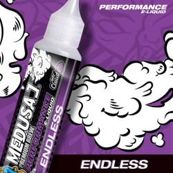 Endless 50ml Performance...