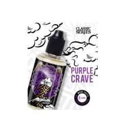 Purple Crave 50ml Neo...