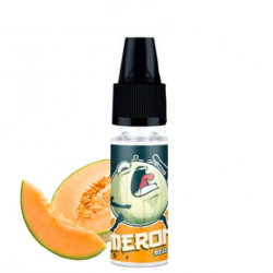 Meron 10ml Kung Fruits -...