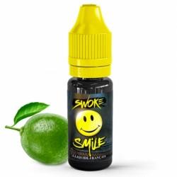 Smile 10ml Swoke
