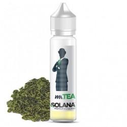 Mr.Tea 50ml Solana