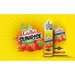 Cactus Sunrise 50ml Aromazon