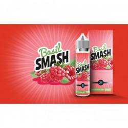 Basil Smash 50ml Aromazon