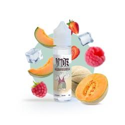 Prends le melon 50ml v'ice VDLV