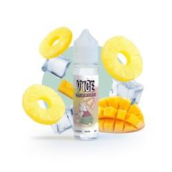 Mangue de Soleil 50ml V'ICE - VDLV