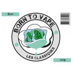 Brrrrr Litre - Vrac - Born...