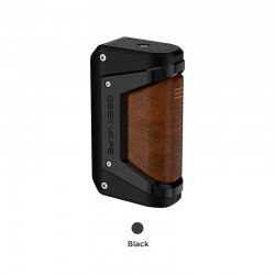 Box Aegis Legend 2 Geek Vape Black