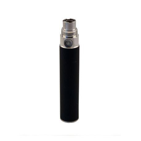 Batterie eGo