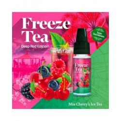 Cherry's Ice Tea 10ml...