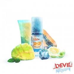 Sunny Devil Fresh Summer 10 ml Avap