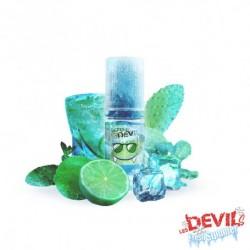 Green Devil Fresh Summer 10 ml Avap