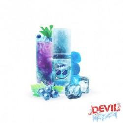 Blue Devil Fresh Summer 10ml Avap