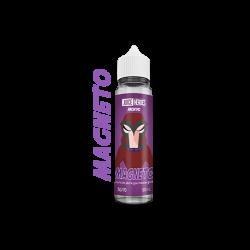 Magneto 50ml Juice Heroes -...