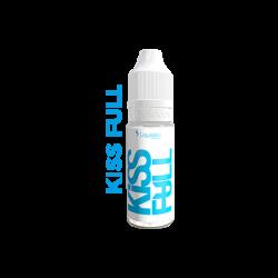 Kiss Full - Liquideo Evolution