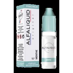 Alfaliquid Menthe